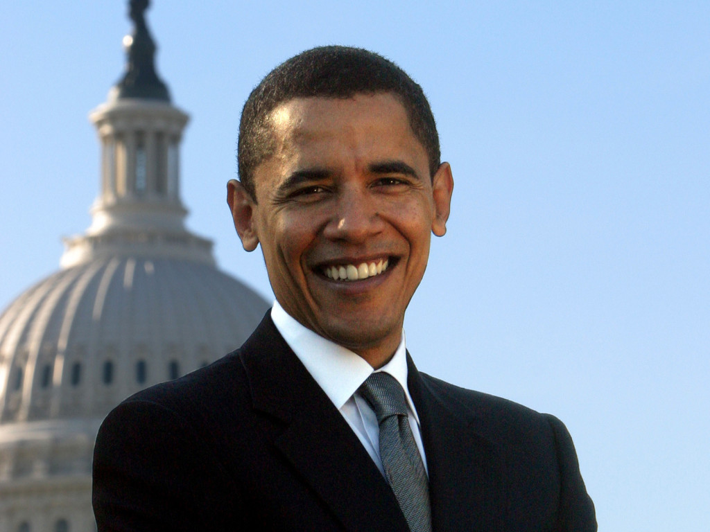 Картинки по запросу barak obama
