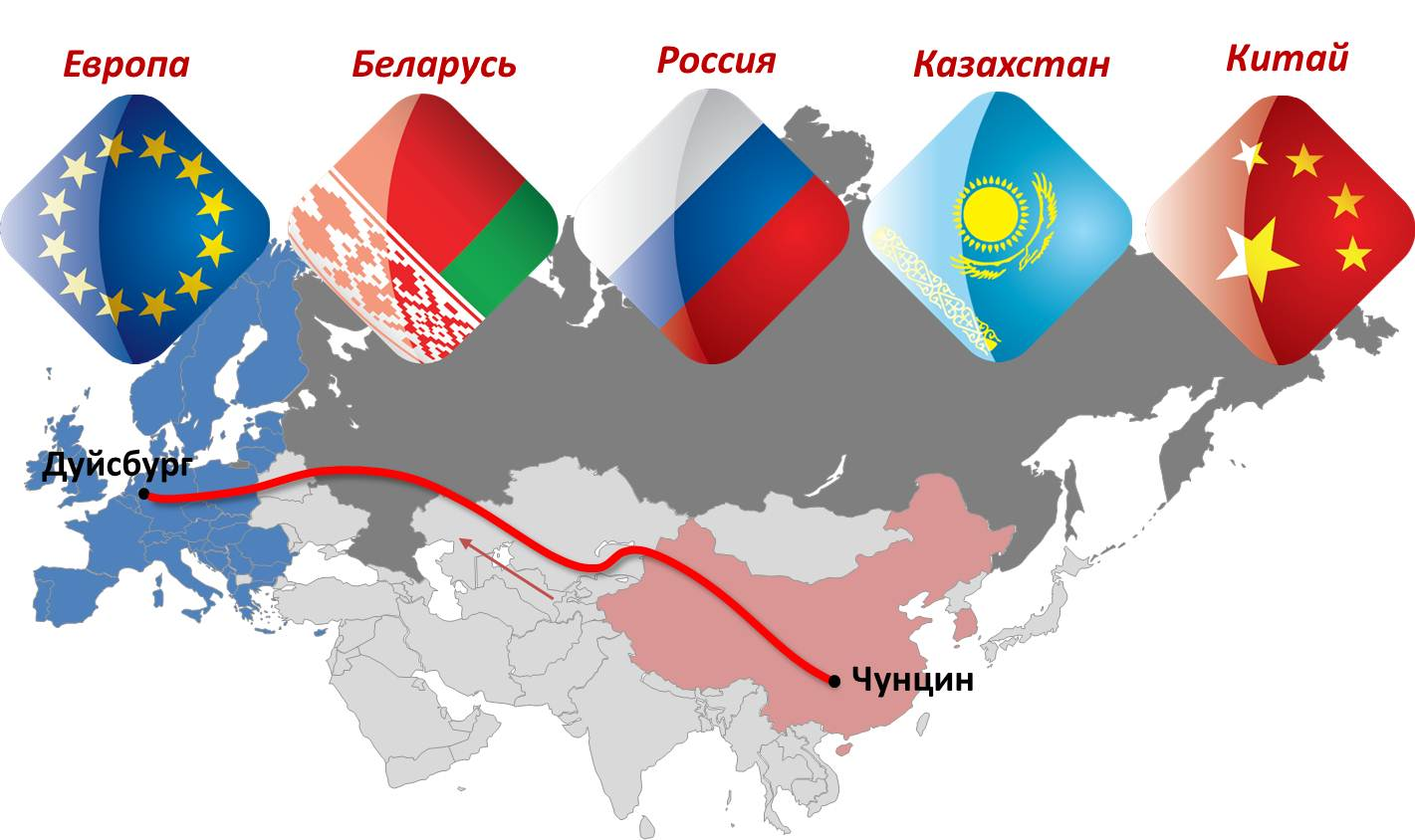 compare europe infrastructure and russia Home the compare work package 2 (harmonised standards for sample processing and sequencing) has begun to release protocols prepared by compare partners.