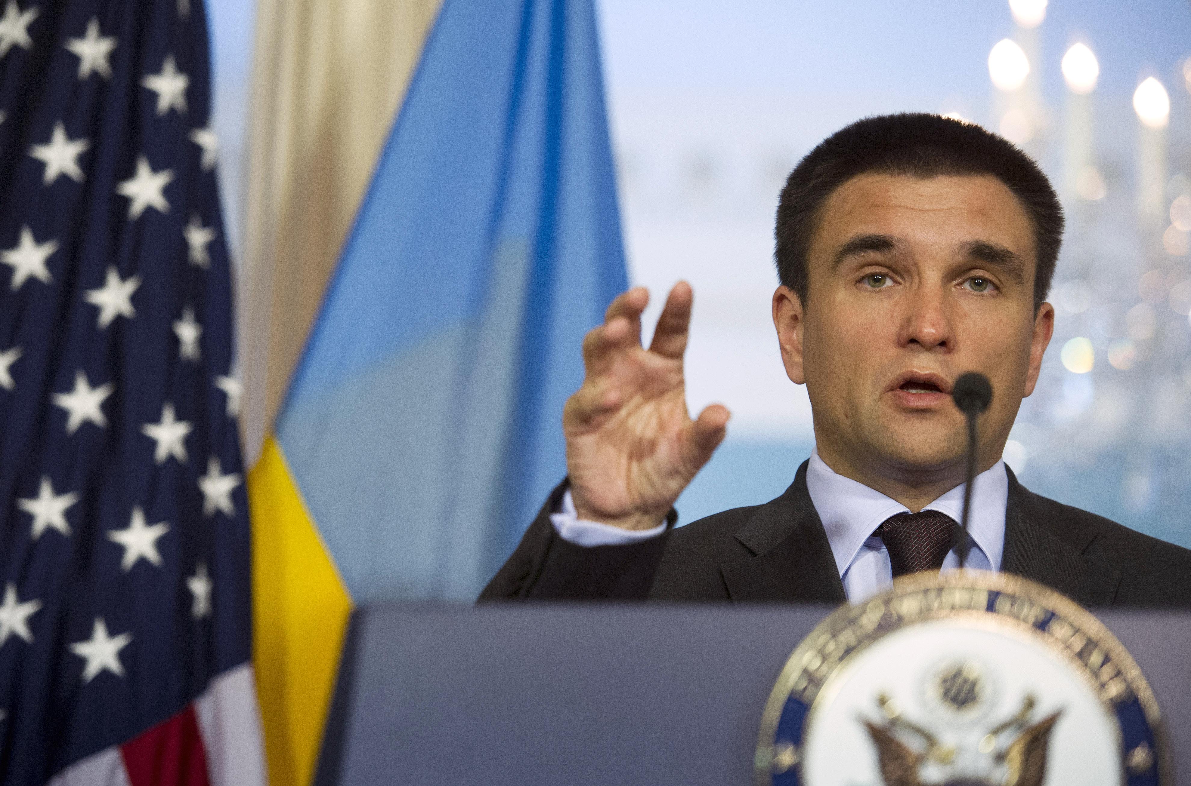 Банкрот или в Россию. Как деиндустриализация Украины толкает заводы в пропасть