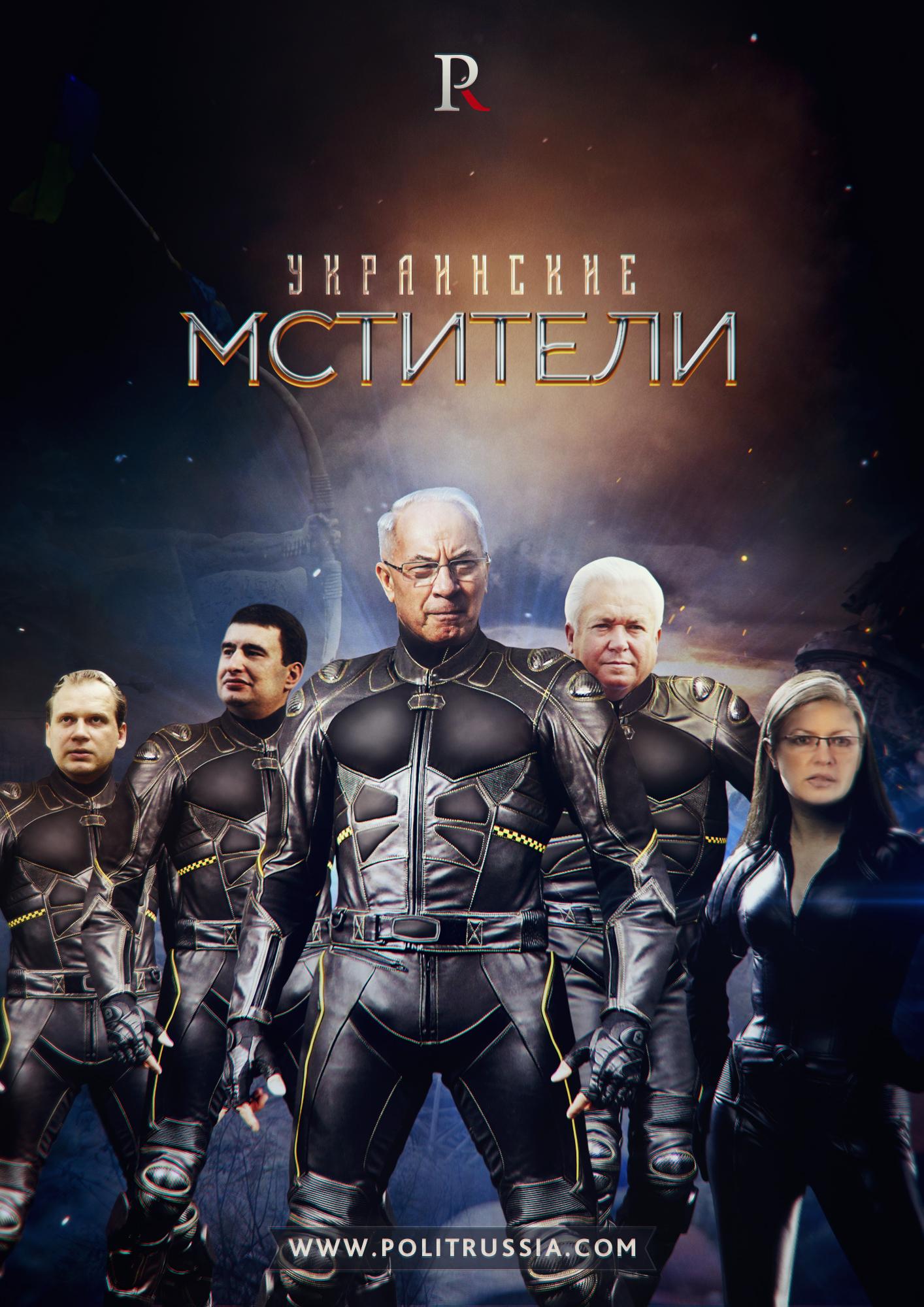 Фильмы студии приват 720 sandra russo онлайн карибские каникулы