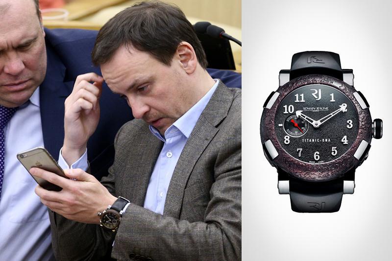 Стоимость часы депутатов часа стоимость адвоката 1
