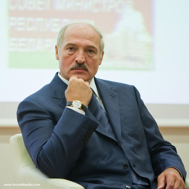 Лукашенко александр григорьевич видео фото 724-470