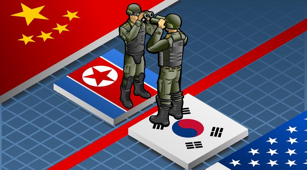 korean economic crisis essay