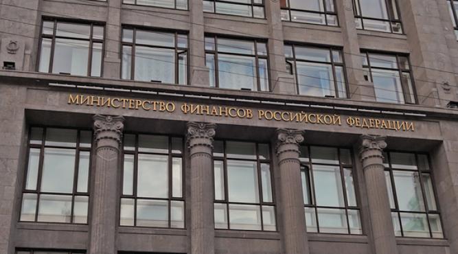 Die Welt: Россия снова начала получать деньги от Запада