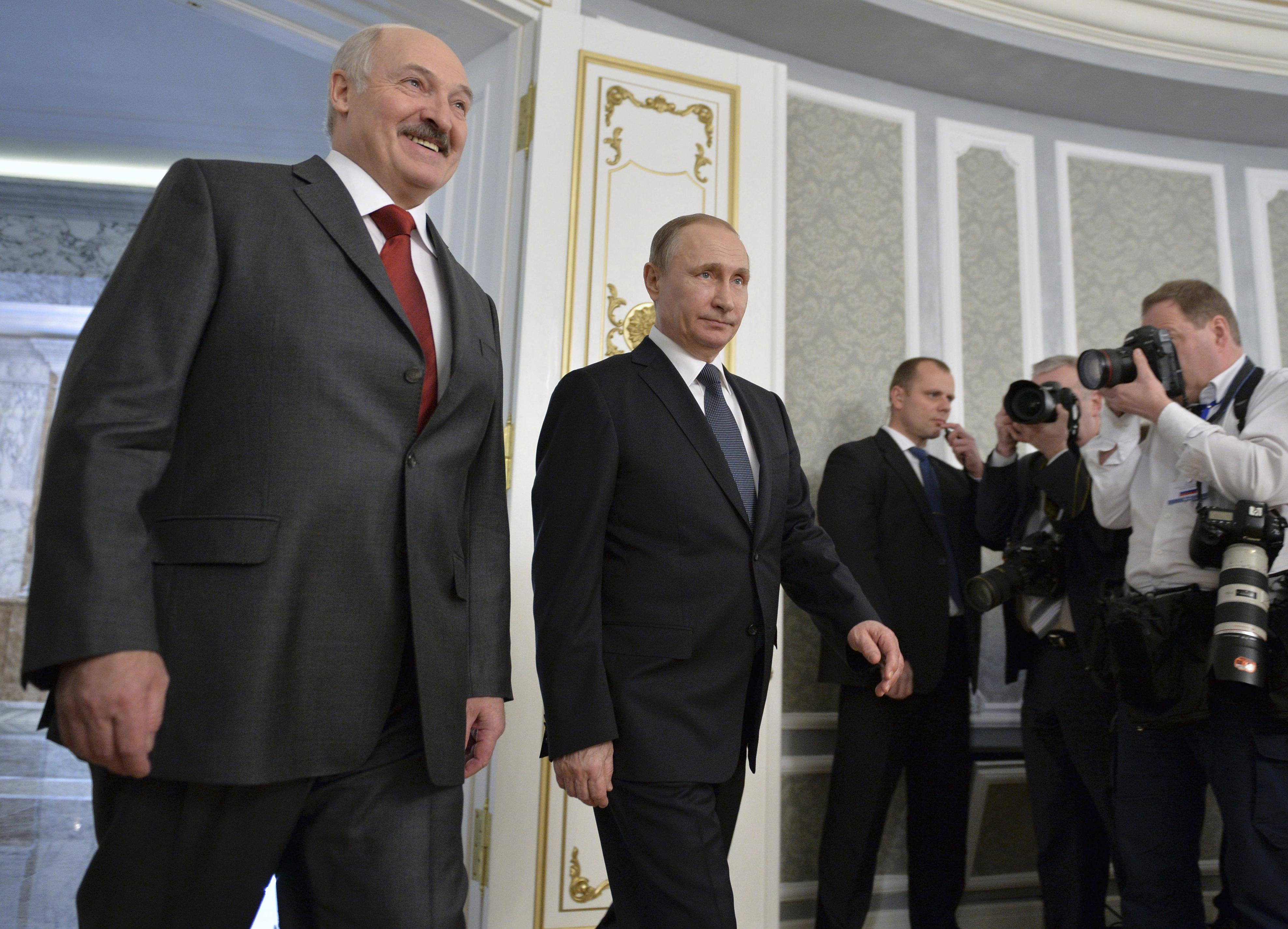 выдержит ли россия разрыв отношений с турцией