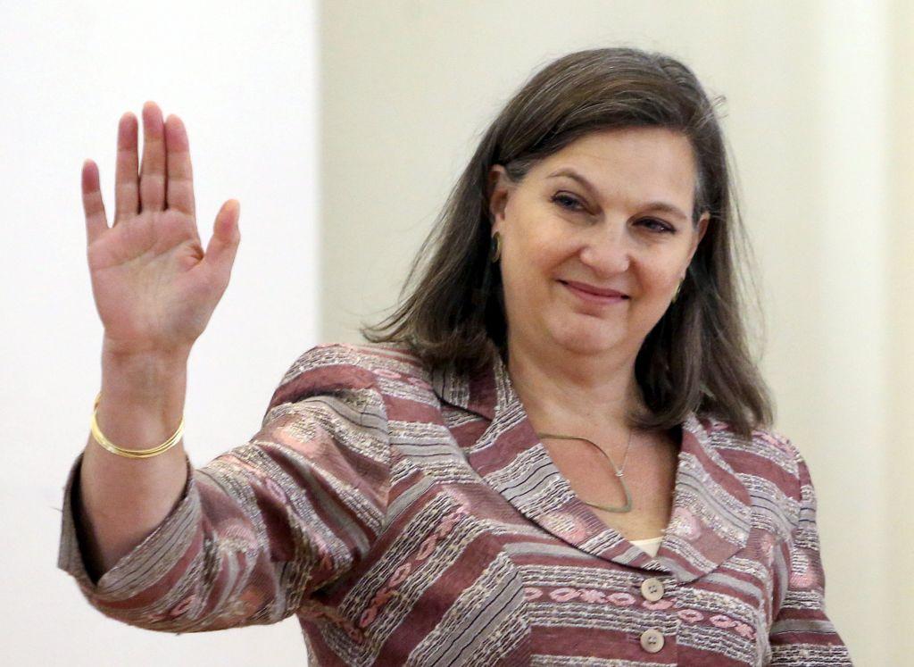 Какие высказывания допускают женщины-политики