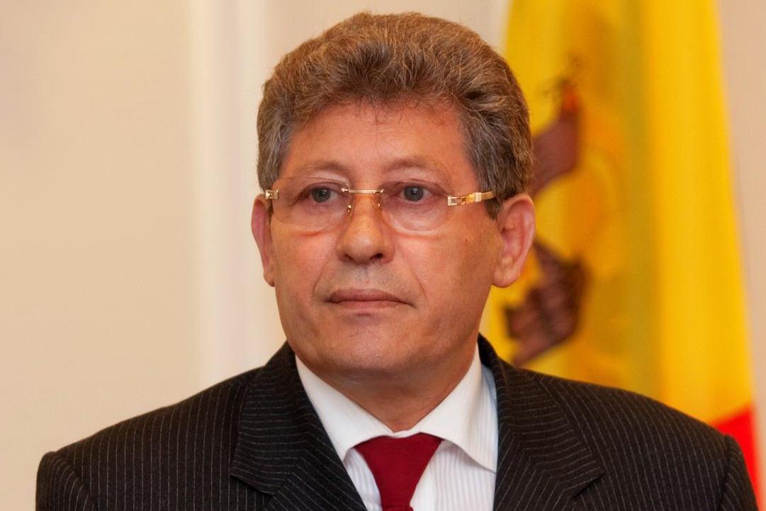 Киев уже готов раздавать свои территории