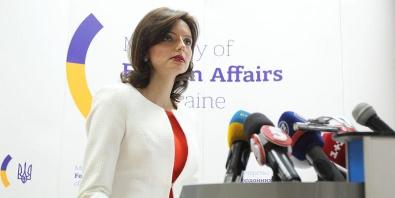 Крым зачищают от экстремистов «Хизб ут-Тахрир»