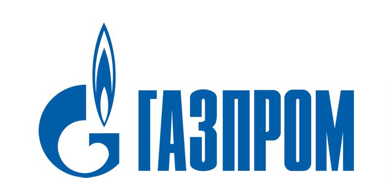 Бизнес новости татарстана