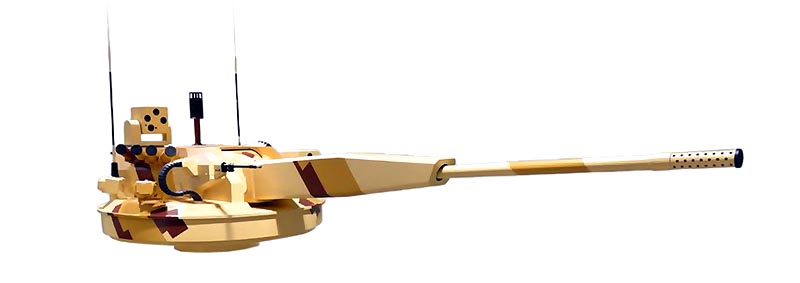 Модуль «Байкал» - новый шанс для старой техники