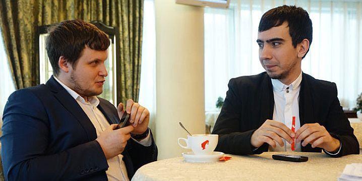 Пранкеры в России открыли новую эпоху в журналистике