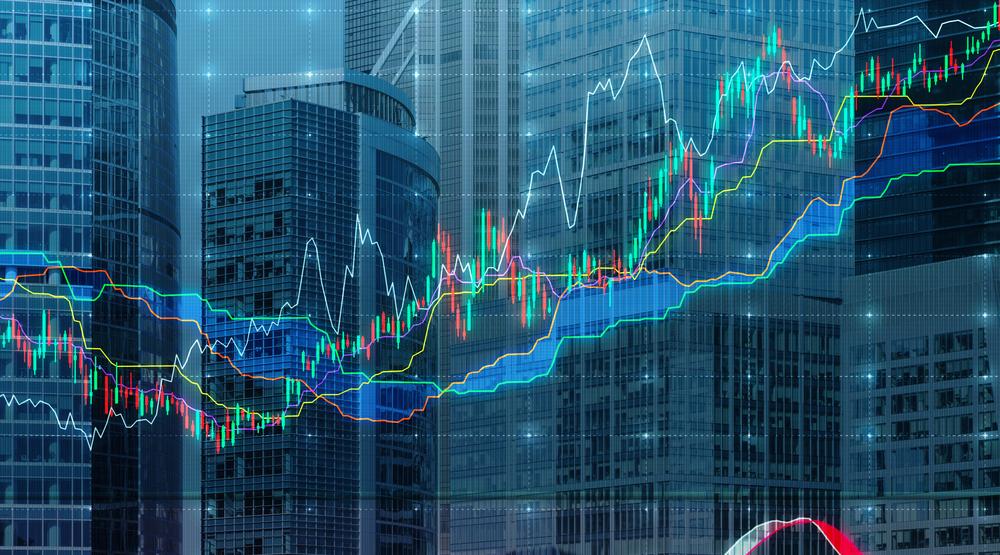 Международные эксперты признали завершение рецессии в России