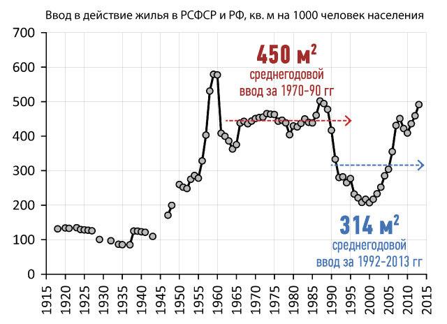 День российской печати 2019. Какого числа картинки