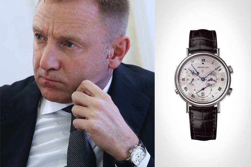 Стоимость часы депутатов часам новосибирск квартиру по сдам суткам