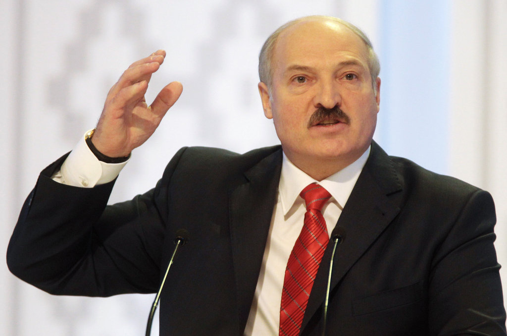 Лукашенко александр григорьевич видео фото 724-107