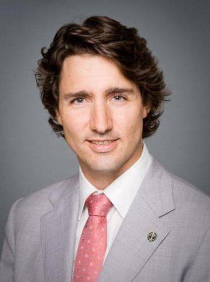 Канада строит новые отношения с Россией и США