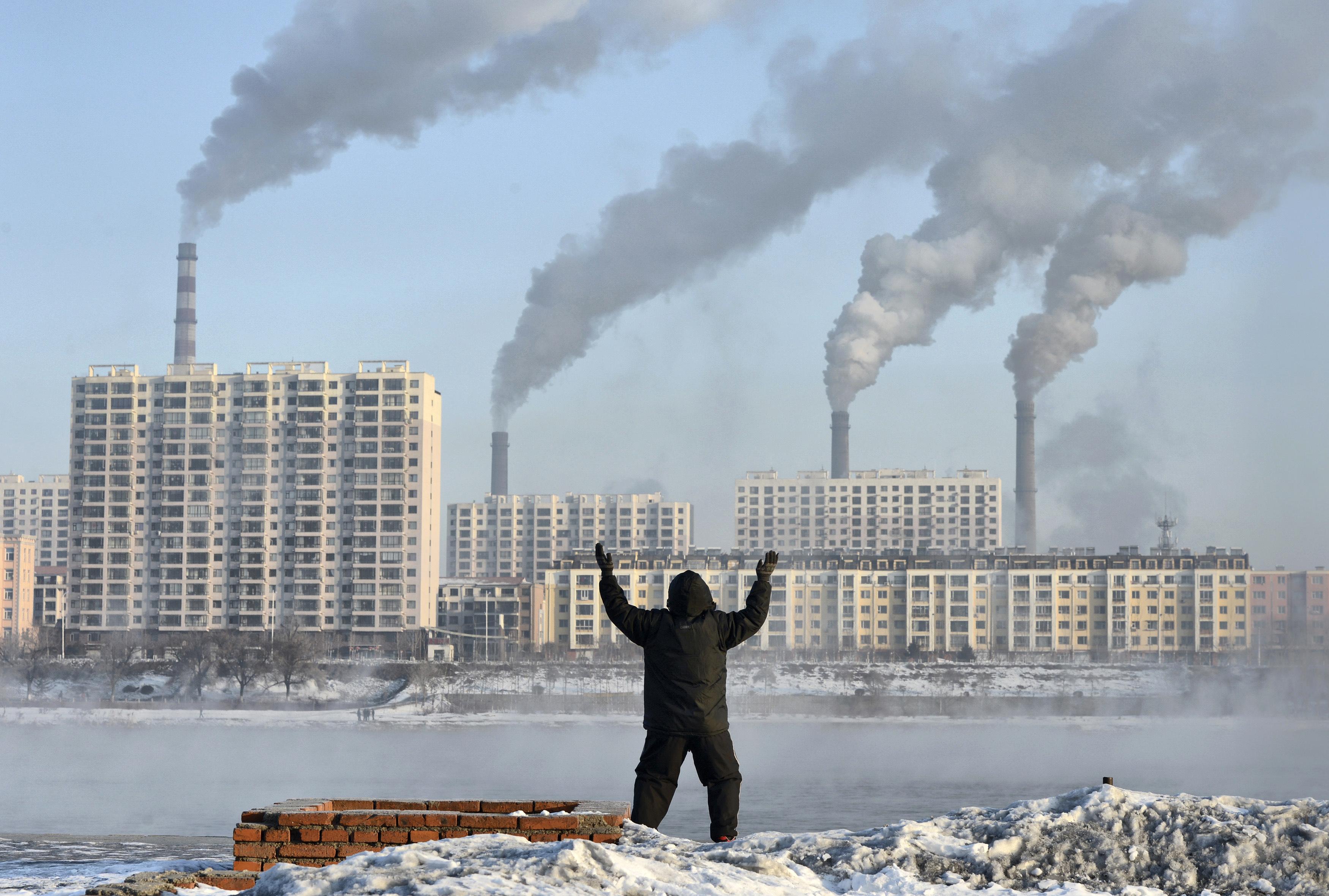 хоть учёные фотографии на тему экология россии очень сложно