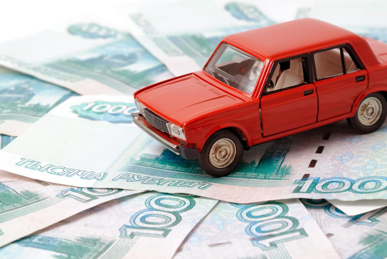 ВОмской области количество «крутых» машин уменьшилось на10% - ихосталось 503