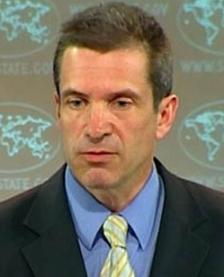 Как США помогали созданию ИГИЛ