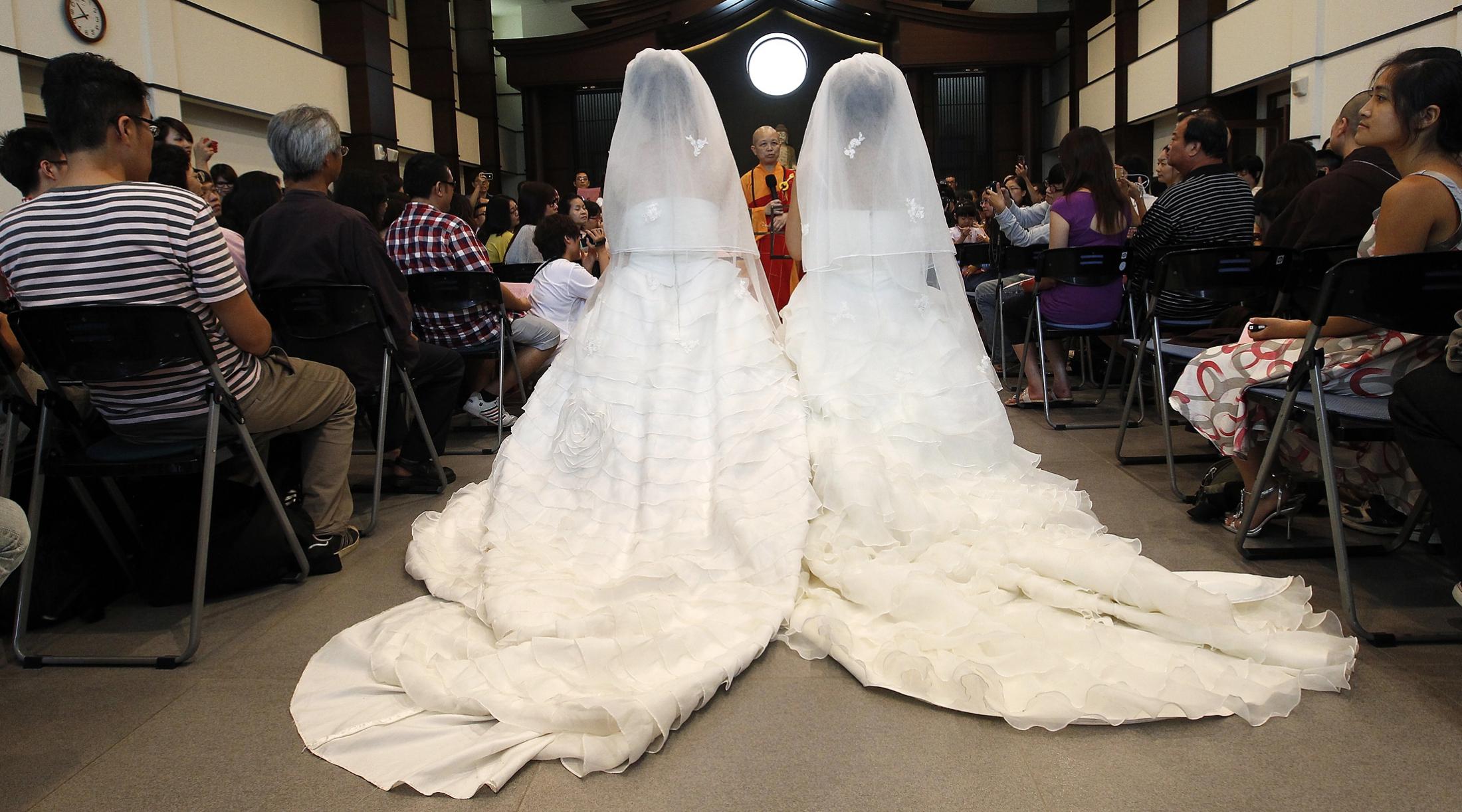 Секс на весіллі фото 19 фотография