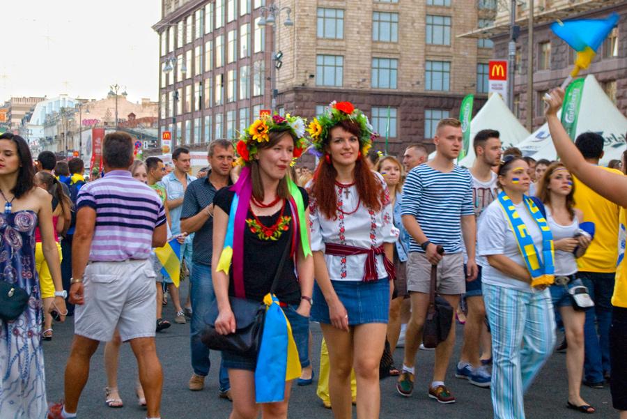 Маг Сабириус: На Михайловской площади пройдет молебен экстрасенсов чтобы люди очнулись от кровавого припадка 8