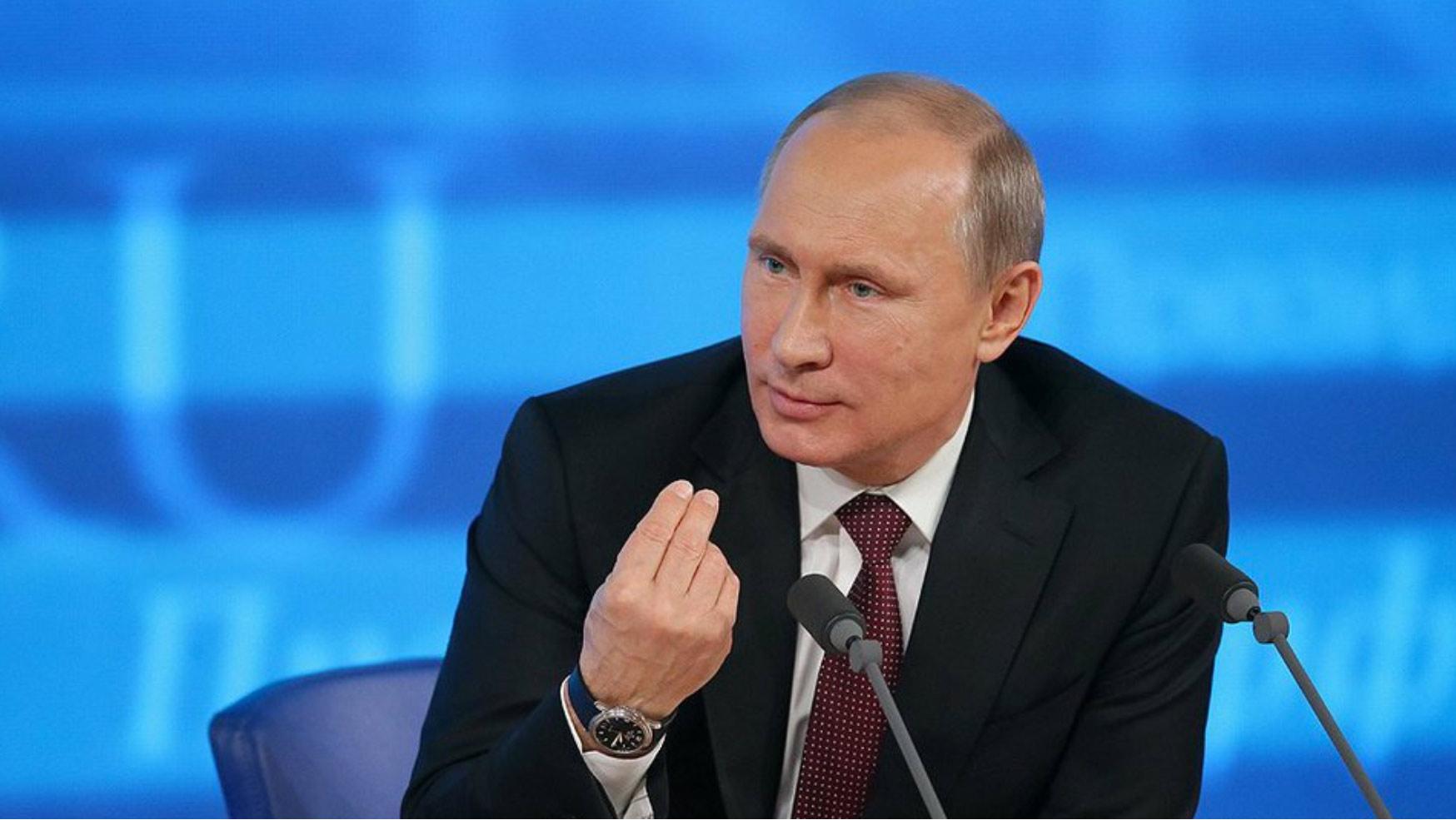 Псковская лента новостей порховский район
