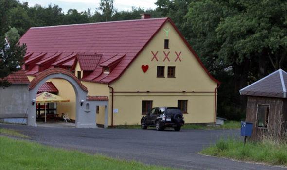 """Будни """"евроинтеграции"""" - в ЕС вспыхнул скандал вокруг украинских проституток в Чехии"""