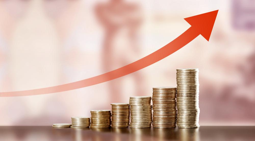 Bloomberg: РФ превращает рубль в супердоходную валюту