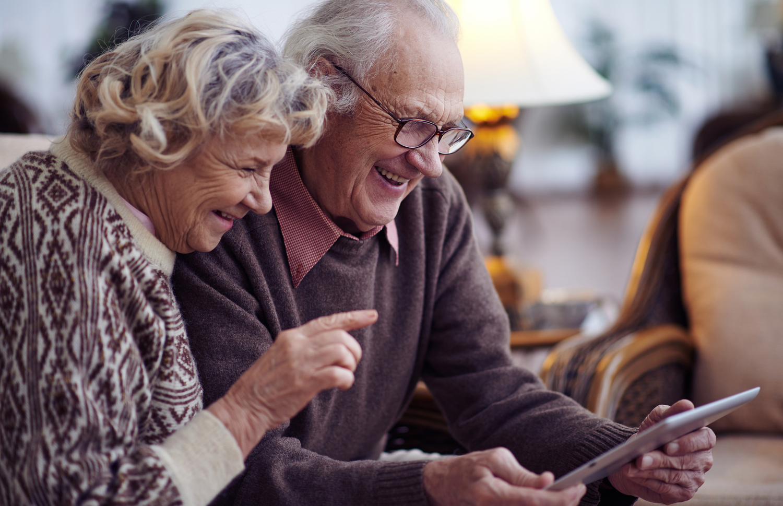 Картинки по запросу пенсионная реформа