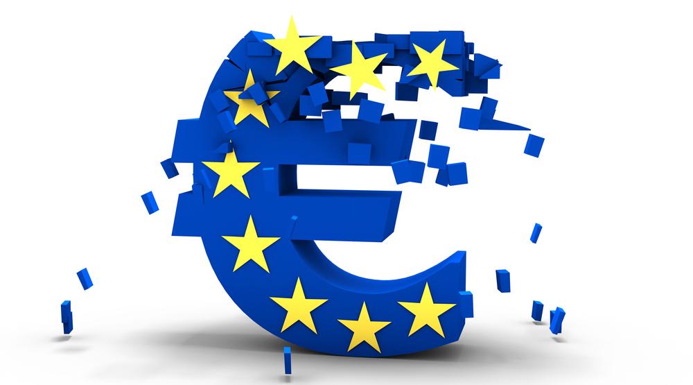 ЕС не сумеет избежать распада - Стиглиц