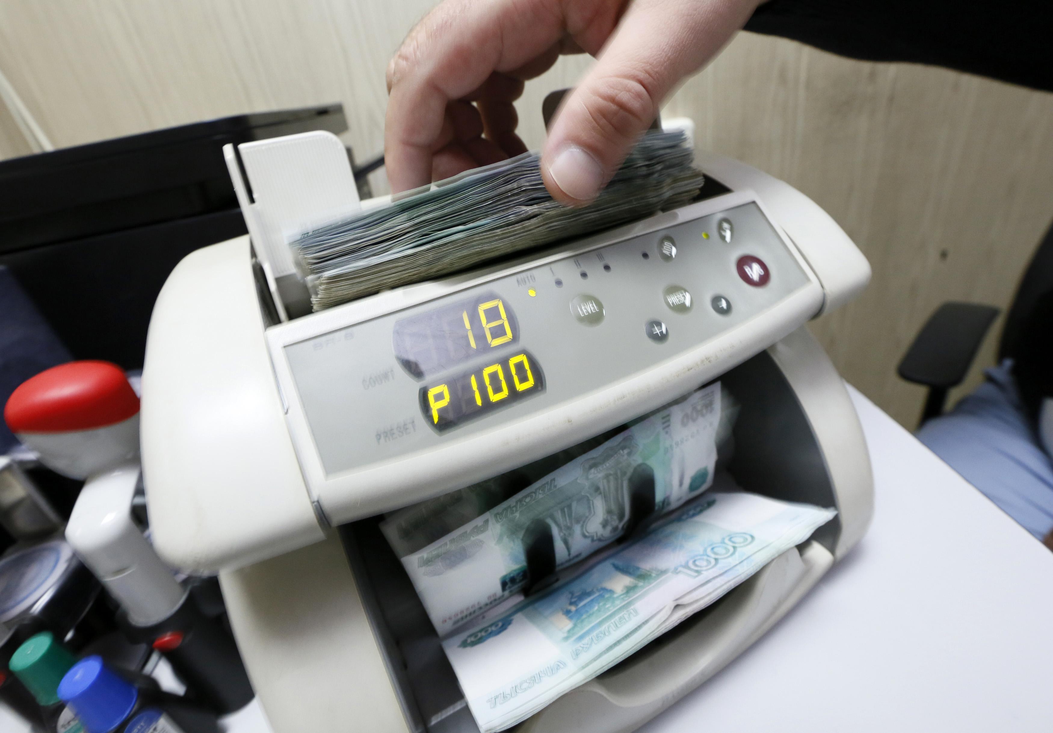 Сколько стоит на самом деле рубль 10 рублевая монета с гагариным цена