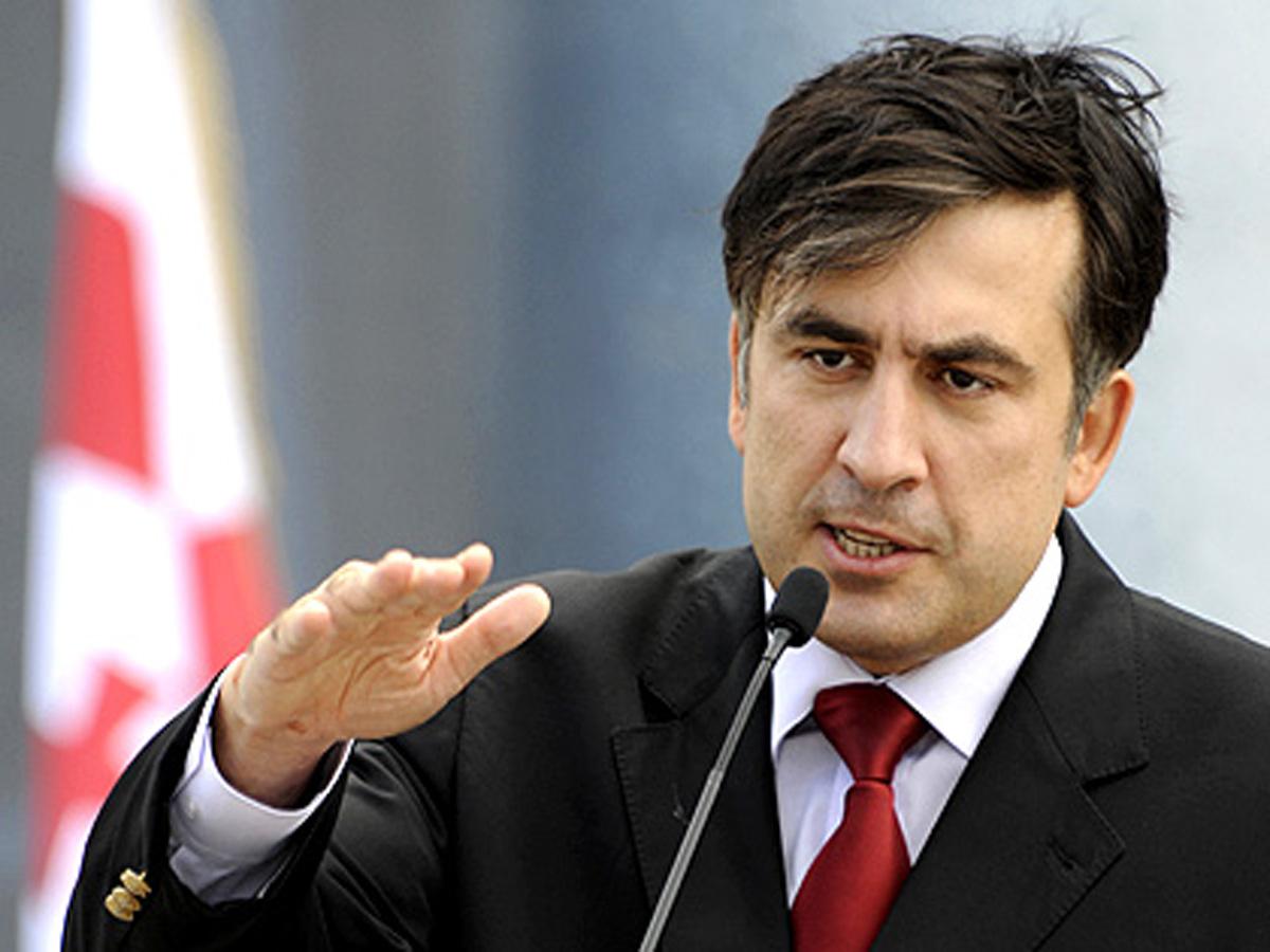 """Результат пошуку зображень за запитом """"Саакашвили фото"""""""