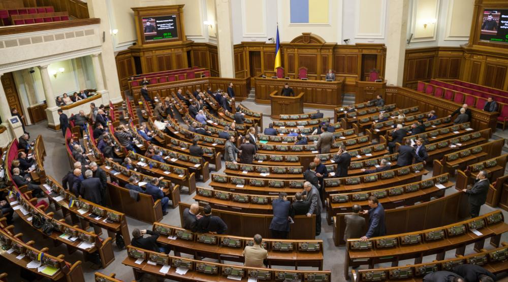 На Украине заподозрили Польшу в намерении забрать себе Галичину