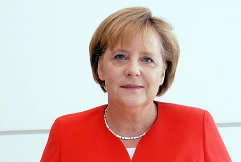 Меркель пообещала ужесточить законодательство для мигрантов