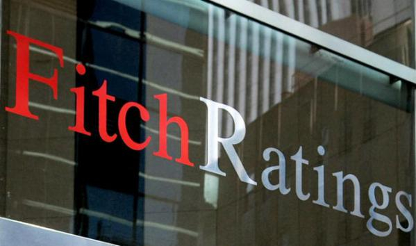 ��������� Fitch ������� ������� ������� �� �������������� �������