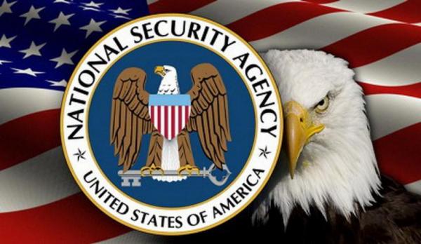 Американские спецслужбы: операция «внедрение»