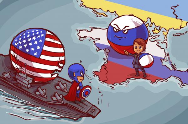 amerikanskiy-senator-ssha-532-4586083.jp
