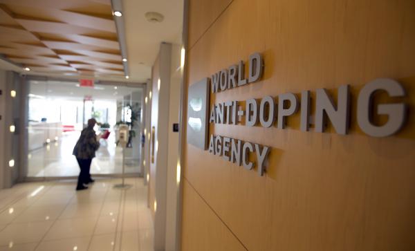 Антидопинговое расследование в России истощило финансовые резервы WADA