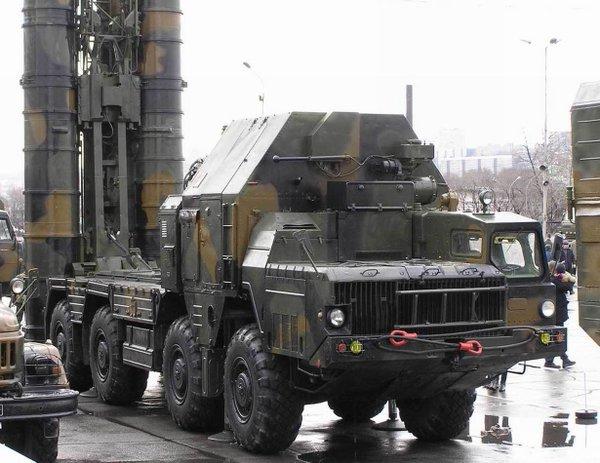 belarus-razvorachivaet-kompleksy-600-448