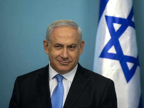 Իսրայելի վարչապետը կհանդիպի Դ.Թրամփի եւ Հ.Քլինթոնի հետ