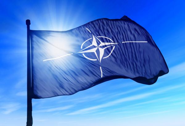 Англия призовет страны НАТО увеличить расходы наоборону