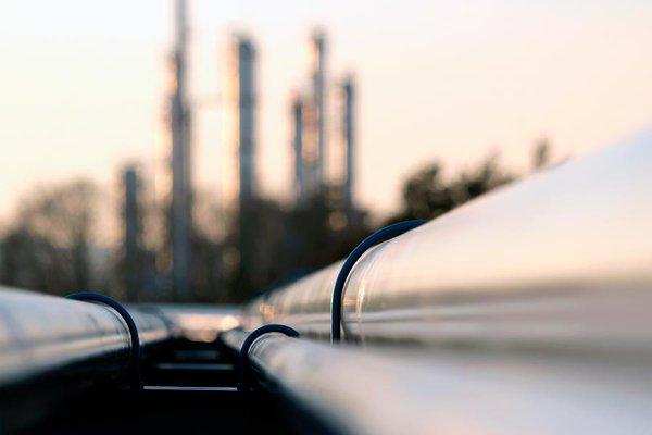 """Будни """"евроинтеграции"""" - поляки избавились от украинских газовых активов"""