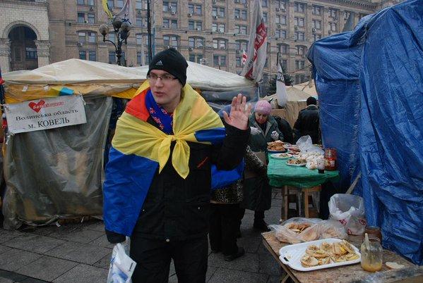 """Если Украина не вернет """"кредит Януковича"""" до 31 декабря - Россия пойдет в суд, - министр финансов РФ - Цензор.НЕТ 1925"""
