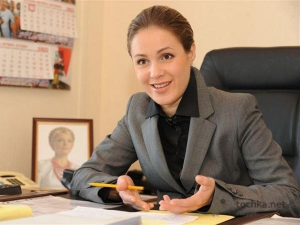 deputat-rady-progolosovala-574-4480181.j