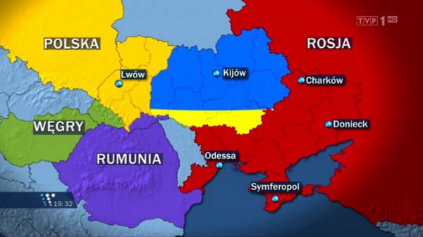 """""""Добро пожаловать в ЕС!"""" - Поляки напомнили украинцам о реституции имущества"""