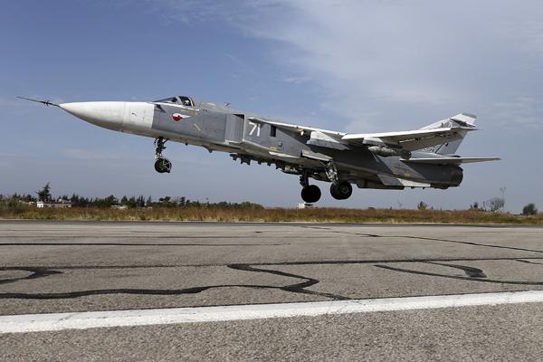 ВКСРФ доказали серьезность побуждений Российской Федерации