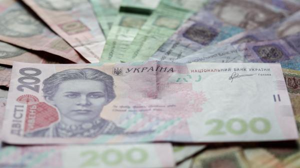 Экономист: Ближайшие 10 лет зарплата украинцев будет ниже уровня 2013 года