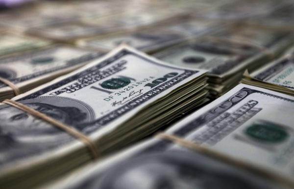 Экс-глава НБУ подсчитал, сколько каждый украинец уже должен МВФ