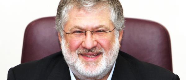 Экс-мэр Киева считает, что нападение на «Интер» организовал Коломойский