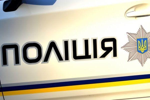 Экс-сотрудник украинской полиции рассказал о новых планах по «надоям»